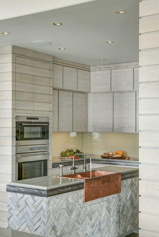 3267 Best Kitchen Design Ideas Images On Pinterest  Kitchen Captivating Kitchen Design Hawaii Inspiration