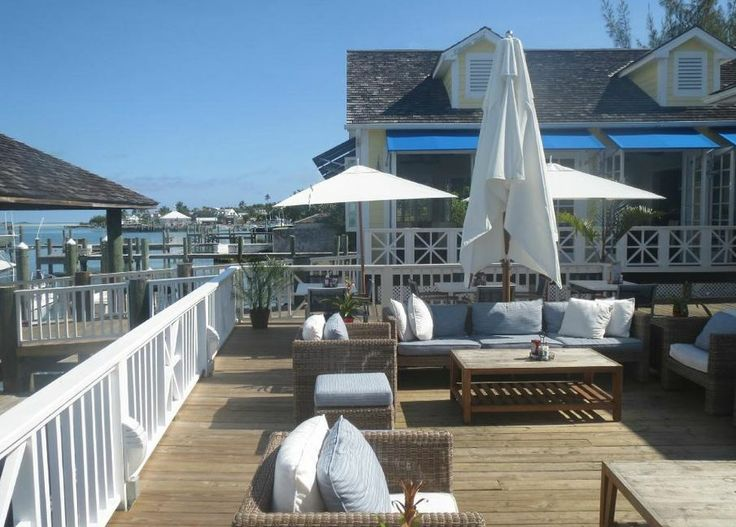 Best Bahamas Images On Pinterest Harbour Island Bahamas - Cape eleutheras luxury town homes bahamas