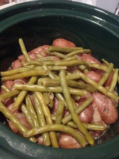 athletic shoes stores footwear Rosemary Chicken With Red Potatoes And Green Beans   New Recipe Night