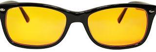 Best Blue Filter Glasses | Blue Light Blocking Lenses ~ BEST HEALTHCARE