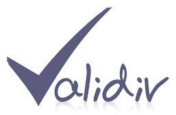 Validiv is een onderzoeks- en ontwikkelingsproject dat liep tussen 2012 en 2015. Het doel van Validiv is om de aanwezige meertaligheid in het Vlaamse onderwijs als een troef te benutten binnen een krachtige leeromgeving die ook het Nederlands ten goede komt.
