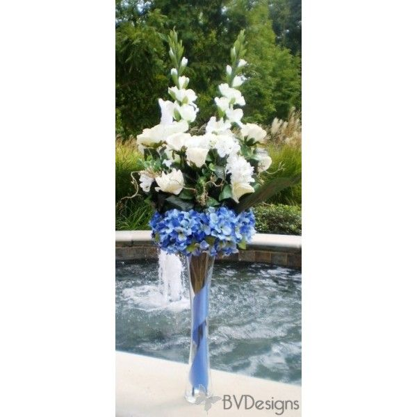 17 best images about flowers for everyone on pinterest asiatic lilies delphiniums and. Black Bedroom Furniture Sets. Home Design Ideas