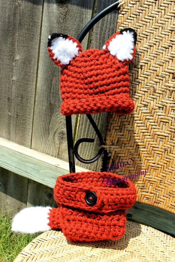 1000+ images about Baby Pennington on Pinterest Crochet ...