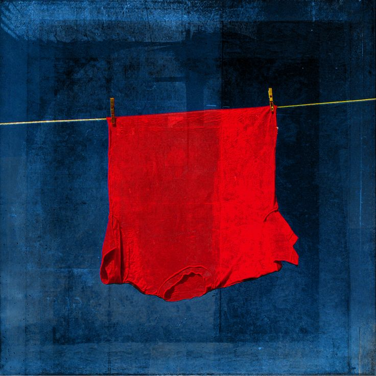 Mark Rothko -- Love this one so much!