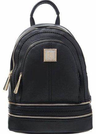 plecak plecaczek River Island maffashion backpack style