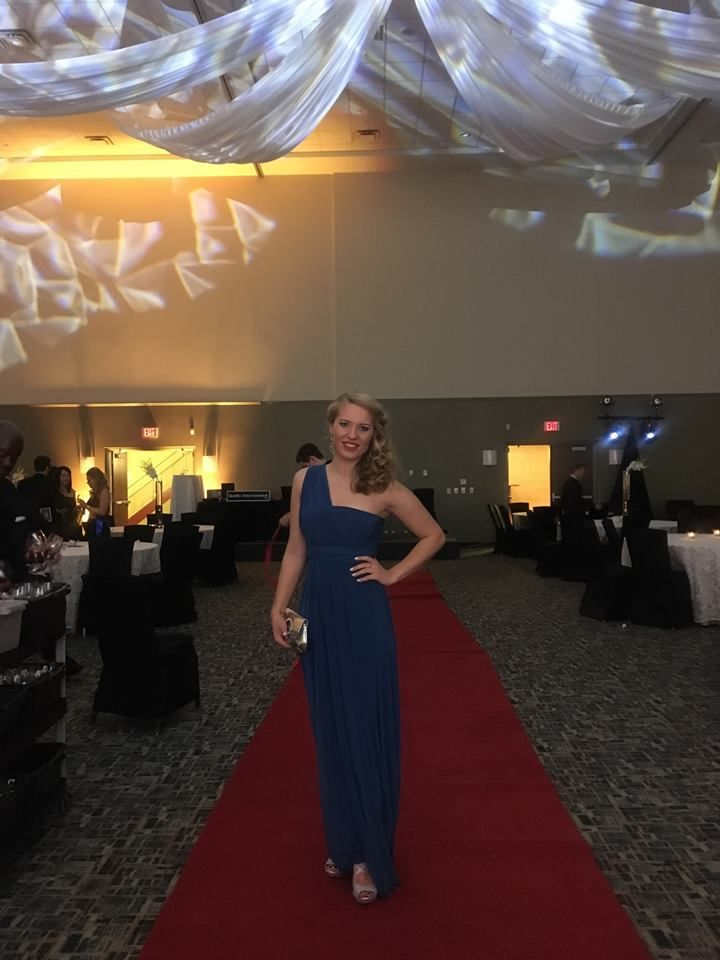 Had SO much fun at the Ottawa Wedding Awards last year! Can't wait for this year's gala at the end of April! It's so humbling to be nominated every year. I have yet to accept the award, but it's fun to try! If you'd like to vote, we're listed in both Photographer & New Business categories this year! http://www.ottawaweddingawards.ca/voting?utm_campaign=coschedule&utm_source=pinterest&utm_medium=Nicole%20Amanda%20Photography