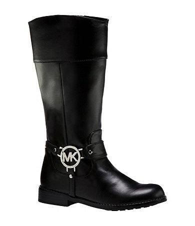 Available at Dillards.com #Dillards. DillardsKids FashionCowboy BootMichael  KorsChild ...
