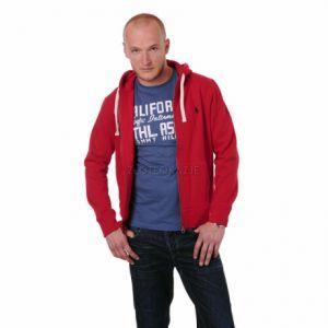#poloralphlauren #men #hoodie #zloteokazje #złoteokazje