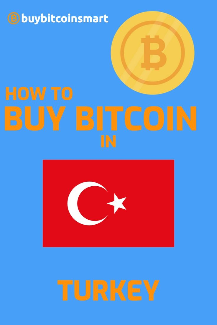 Find the best cryptocurrency exchanges to buy bitcoin in Turkey. Read our step-by-step guide and find the best crypto exchanges to purchase BTC safely. Do you already hold bitcoin or any other cryptocurrency? What's your largest holding? Drop a comment! #buybitcoinsmart #bitcoin #crypto #buybitcoin #hodl #turkey #bitcointurkey #cryptoturkey #cryptocurrency #btc