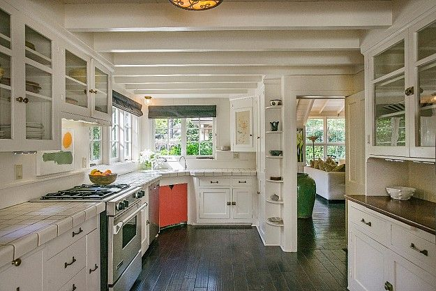 Kitchen Pantry Eat Kitchen Drool Nm Kitchen Kitchen Built Ins