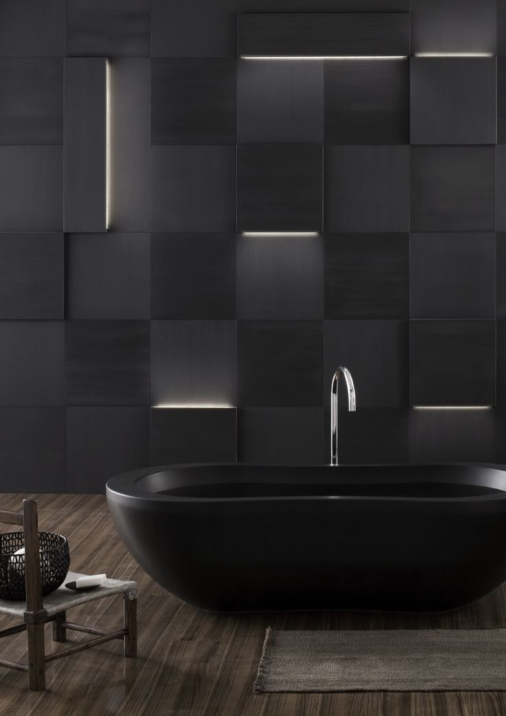 Bathroom Tile Wall Texture 17 best neutra bathroom - tiles images on pinterest | tile