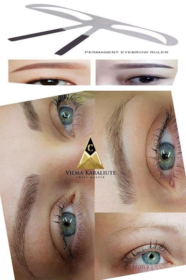 Where Can I Get My Eyebrows Done Near Me : where, eyebrows, Where, Eyebrows, Brows, Eyebrow, Shaping,, Eyebrows,