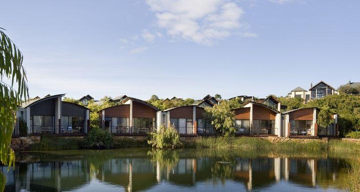 Margaret River Accommodation | Pullman Bunker Bay