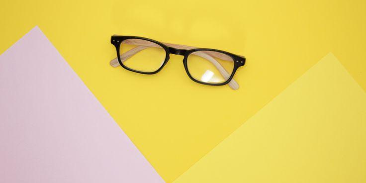 Die Suche nach einer neuen Brille, die zu Ihrem Gesicht passt, ist eine mühsame Aufgabe und ein Teil …   – Apps