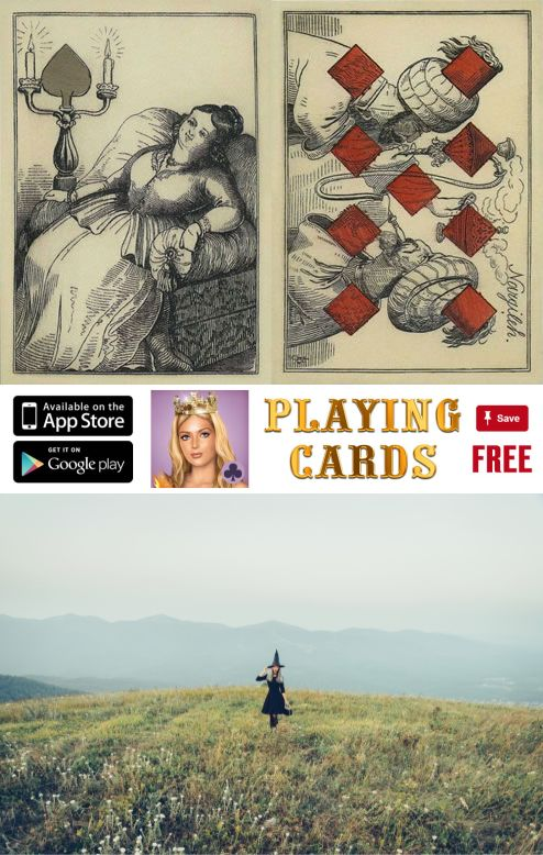 Make Custom Playing Cards Part - 24: Get The Free Mobile Application On Your IOS And Android Device And Have  Fun. Make Custom Playing Cards, Where Can I Buy Bicycle Playing Cards And  ...