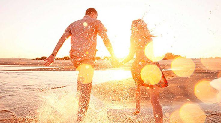 Noticias del blog de Mónica Piccoli, consultora matrimonial y de vínculos para solos y solas