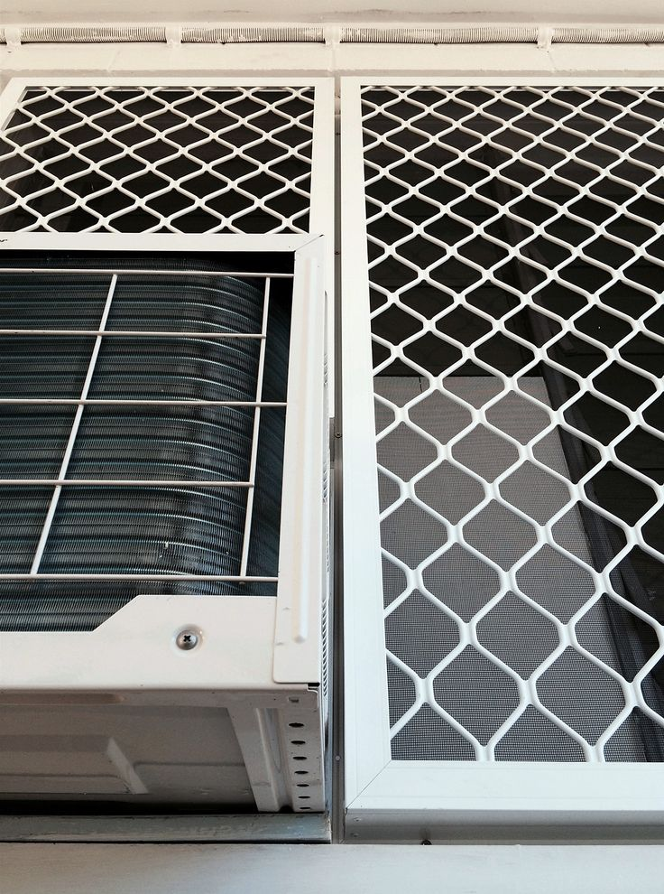 48 best diamond grille images on pinterest security for White security screen door