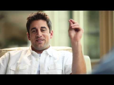 Prevea Health is proud to partner with Aaron Rodgers for a healthier Northeast Wisconsin and Lakeshore. Watch Aaron Rodgers and Prevea Health President/CEO Dr. Ashok Rai talk about the importance of a balanced approach to individual health and building a healthier community.    Together, we're changing the game.  Be a part of it at http://www.prevea.com/gamechanger