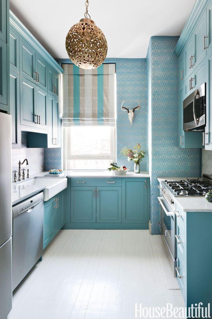 Kitchen Design Westchester Ny 1103 Best Images About Kitchen On Pinterest Kitchen Photos