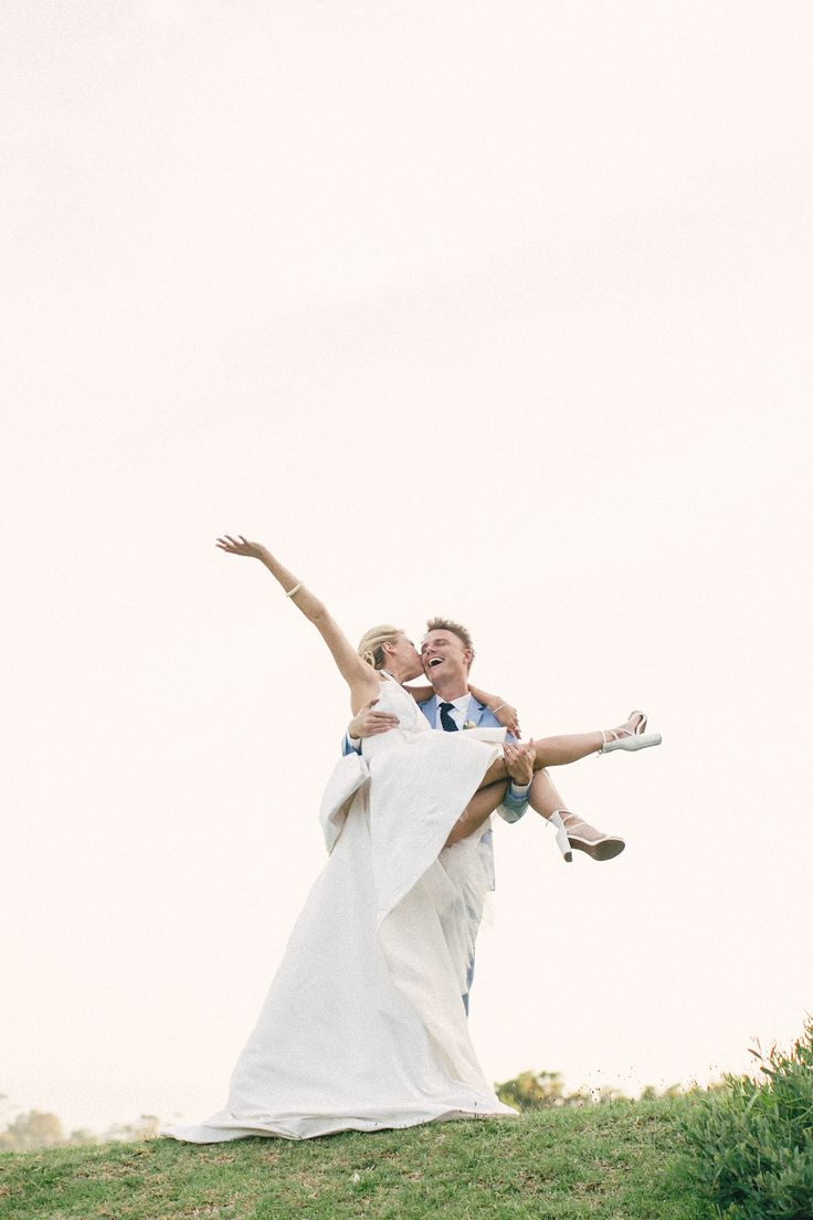 best wed images on pinterest weddings casamento and first day