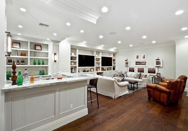 25 best ideas about basement floor plans on pinterest