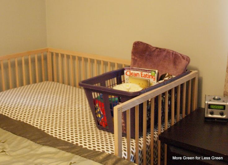 It is time for the last of my baby bedding series this for Cradle bed for adults