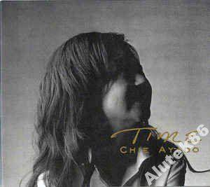 Chie Ayado  Time  / SACD   JAPAN