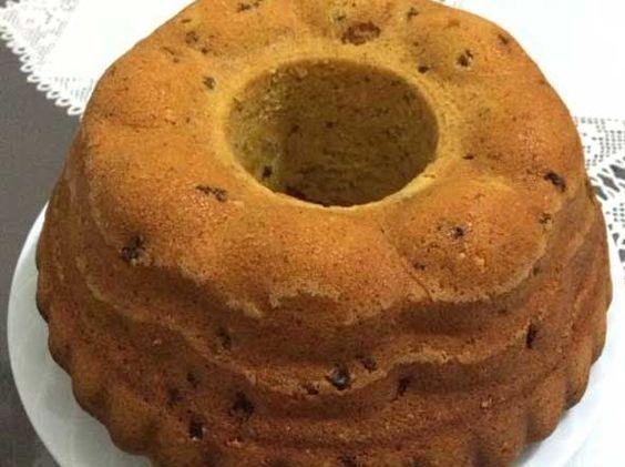 Çaylı Kek Tarifi   Yemek Tarifleri Sitesi   Oktay Usta, Pratik Yemekler