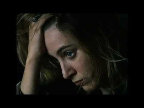 Sharunas Bartas - The House (Lettre à mère) 1997