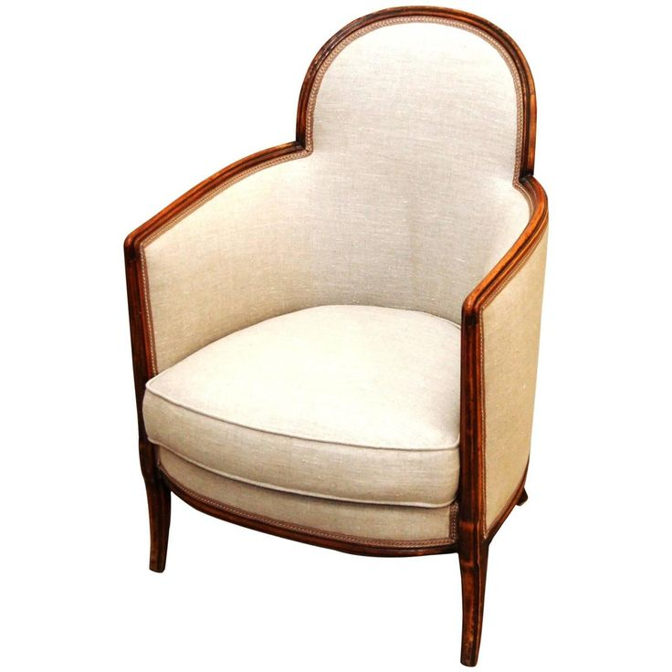 1000 images about virtual decorating on pinterest for Table bergere
