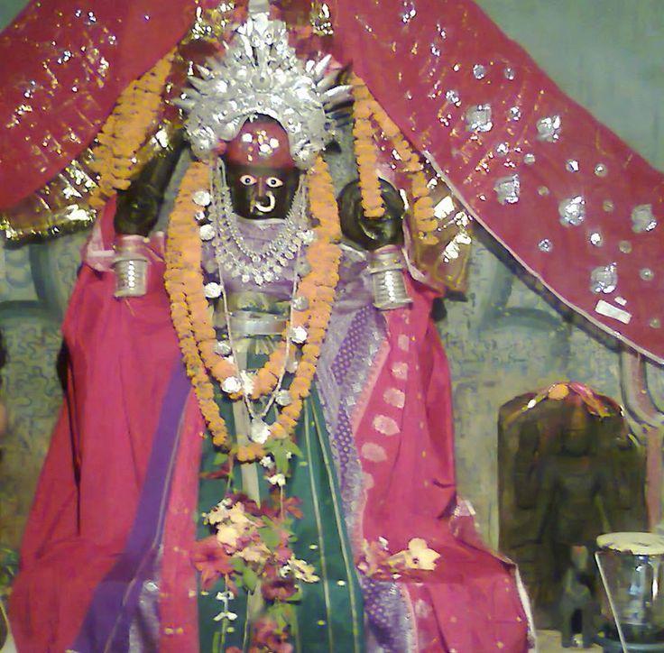 Odisha's Famous Maa Mangala Temple and Big Pond https://www.facebook.com/maapatanamangala https://www.pinterest.com/patanamangala https://twitter.com/maamangalabdk http://www.onefivenine.com/india/MyPlace/Maa-Patana-Mangala-Temple-and-Big-Pond/56751 https://www.youtube.com/watch?v=-Ch4qHf87oA https://plus.google.com/110744907016998623067/posts http://wikimapia.org/32241565/Famous-Maa-Mangala-Temple-in-Odisha