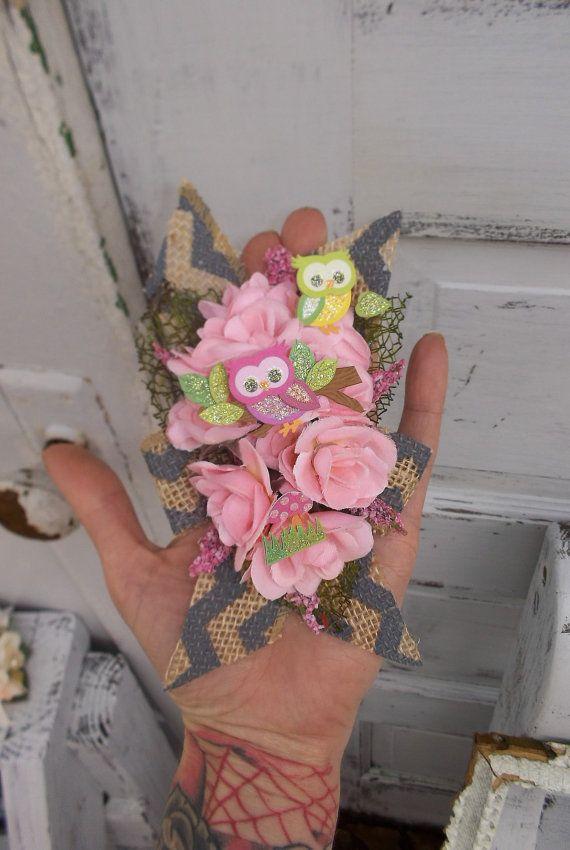 11903cfc102289269eafd6dd6aa9aa4c--baby-corsage-owl-babies Buy Bathroom Mirror Cabinet