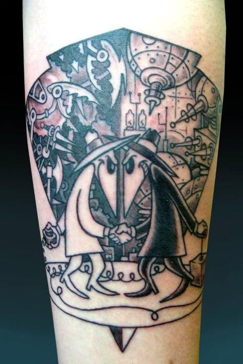 73 best images about tattoos on pinterest ink american for Tattoo shops in utah