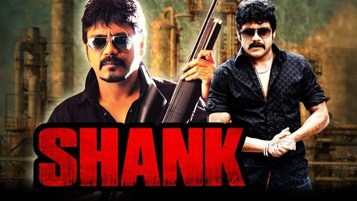 Free Shank (Neti Siddhartha) 2017 Full Hindi Dubbed Movie | Nagarjuna, Shobana, Ayesha Jhulka Watch Online watch on  https://free123movies.net/free-shank-neti-siddhartha-2017-full-hindi-dubbed-movie-nagarjuna-shobana-ayesha-jhulka-watch-online/