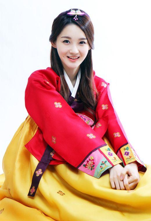 Kang Min Kyung - Tapiture | Asian beauty, Beauty girl