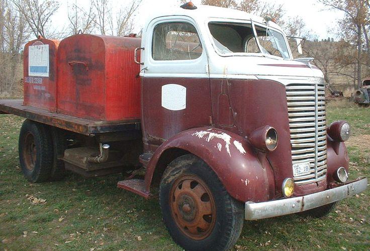Antique trucks for sale for sale 3 000 stuff to buy - Craigslist south dakota farm and garden ...