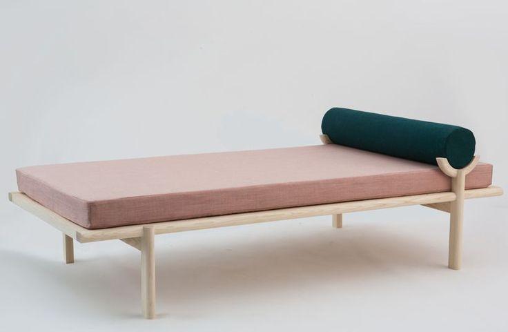 Vonnegut / KraftCrescent Lounge, 2014 — Vonnegut / Kraft