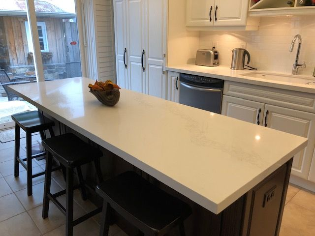 Cabinets Sink Faucets