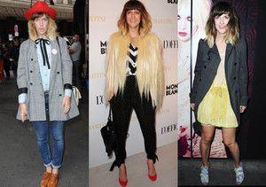 J'ai lu l'article La petite leçon fashion de Daphné Bürki sur http://www.closermag.fr/people/people-francais/la-petite-lecon-fashion-de-daphne-buerki-79778