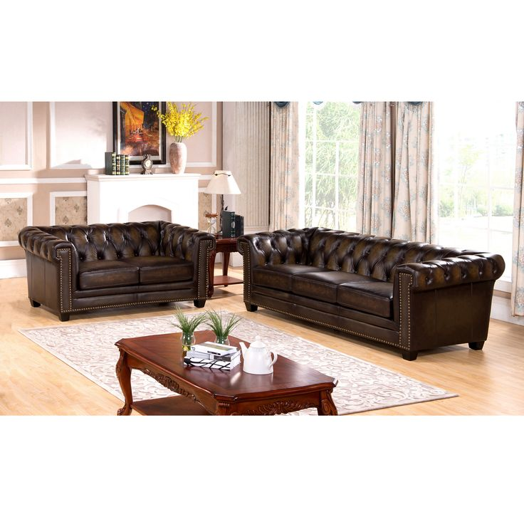 best leather living room furniture 78 best ideas about leather living room furniture on 22222