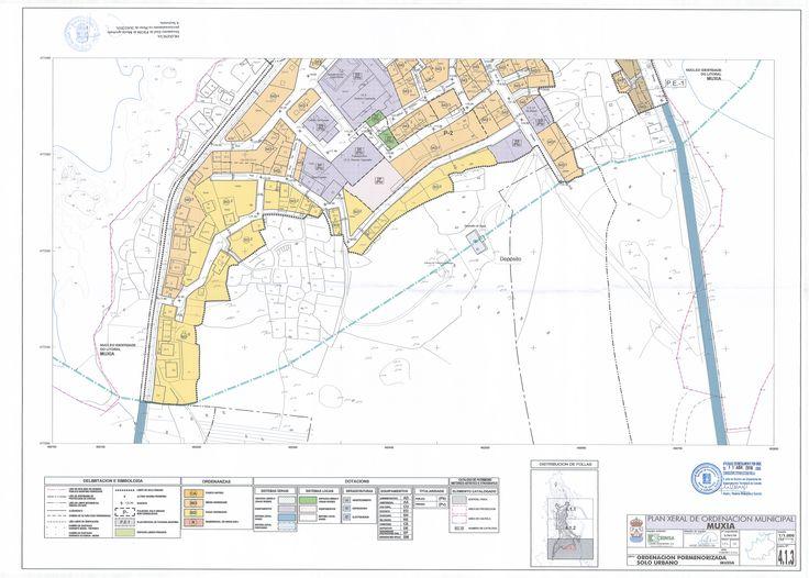 http://www.planeamentourbanistico.xunta.es/siotuga/documentos/urbanismo/MUXIA/documents/28006su003.JPG