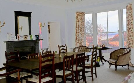 Room To Rent For Couple Cambridge