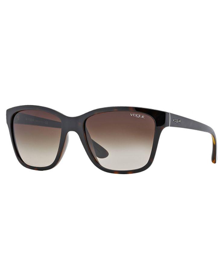 Vogue Vo-2896-s-w656-13-54 Medium Women Rectangle Sunglasses, http://www.snapdeal.com/product/vogue-vo2896sw6561354-medium-women-rectangle/1871958180