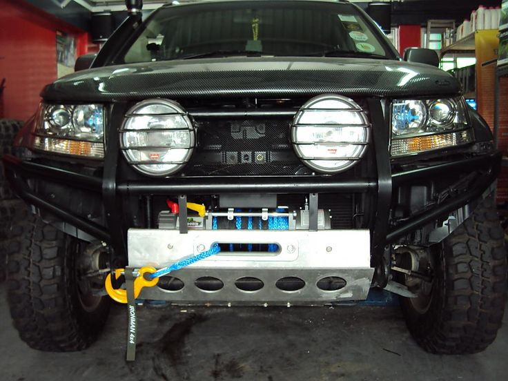 Extreme offroad Suzuki Grand Vitara http://www.suzuki-forums.com/attachments/2g-2006-grand-vitara/10404d1285825339-cool-gv-noel2.jpg