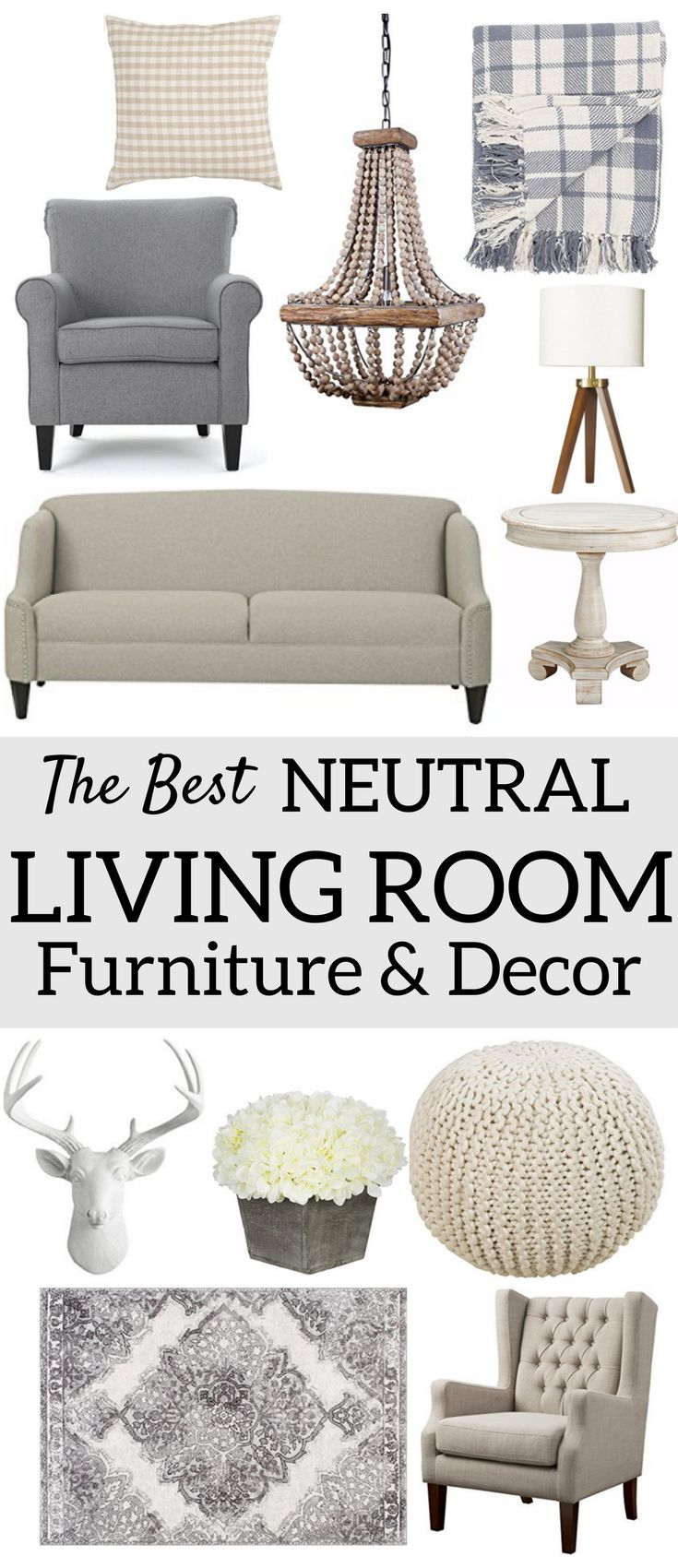 10277 best share your best blog post images on pinterest for Living room furniture 0 finance