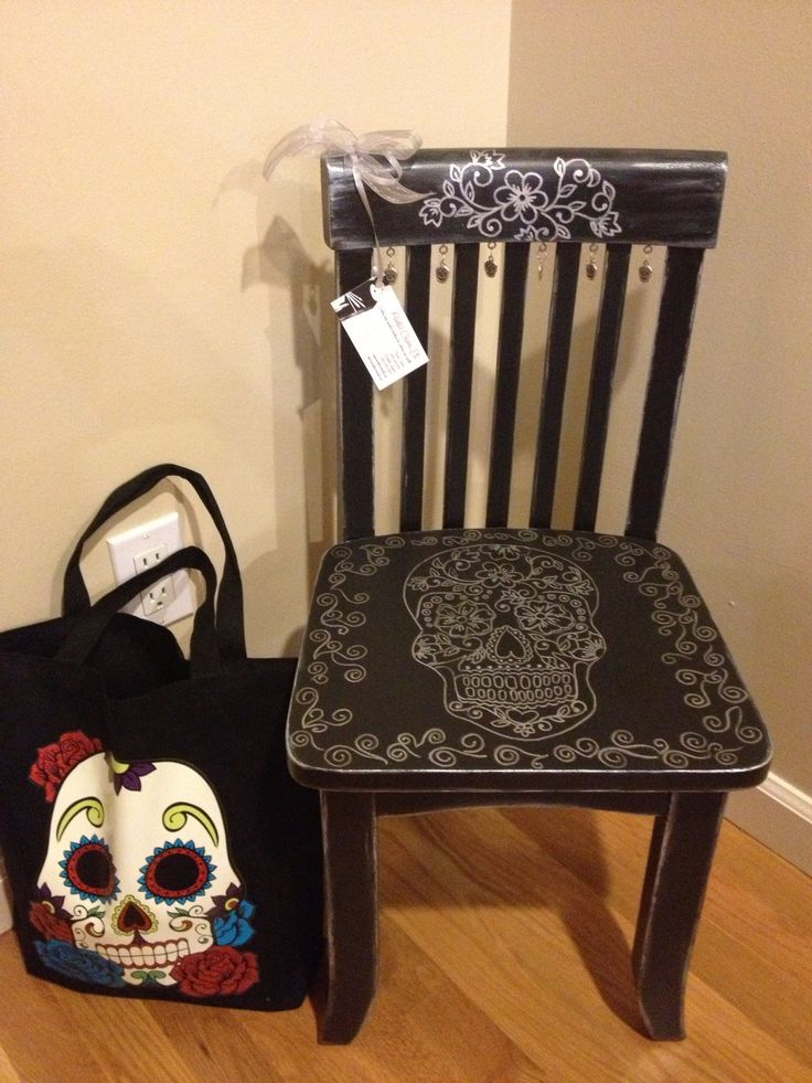 17 Best Images About Rocking Chair On Pinterest Painted