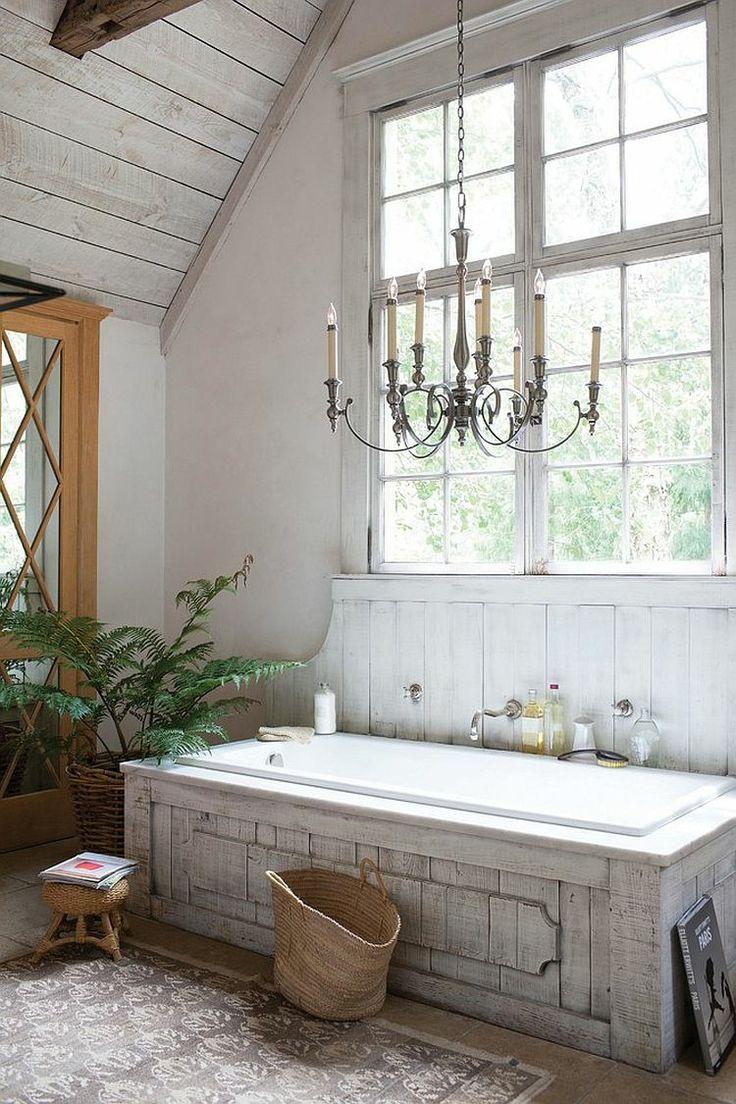 1042 best interiores para baños images on pinterest bathroom