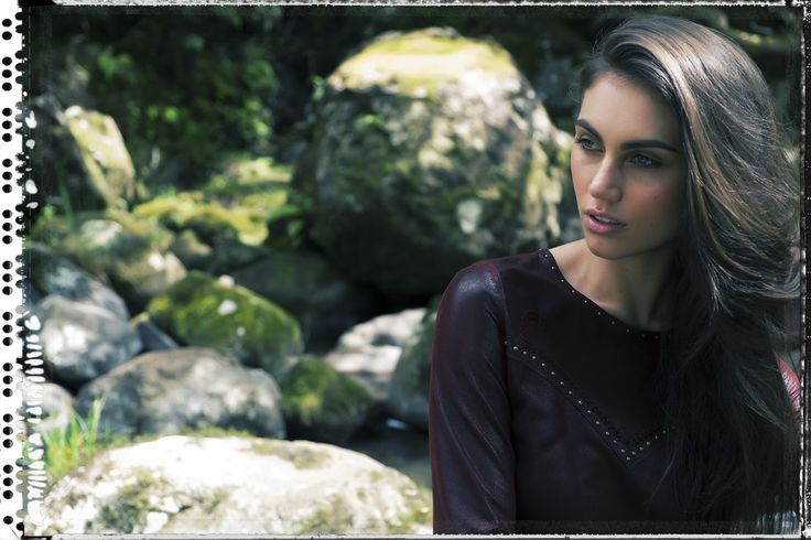 Sneak peek of our Autumn collection. Will be released end of February. Stunning! www.goddessofbabylon.com.au