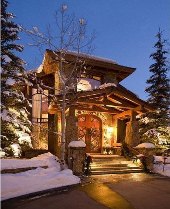 84 Best Ski Resort Design Images On Pinterest