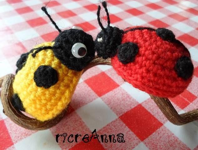 coccinella crochet3